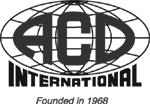 ACDI-Logo_3435_K