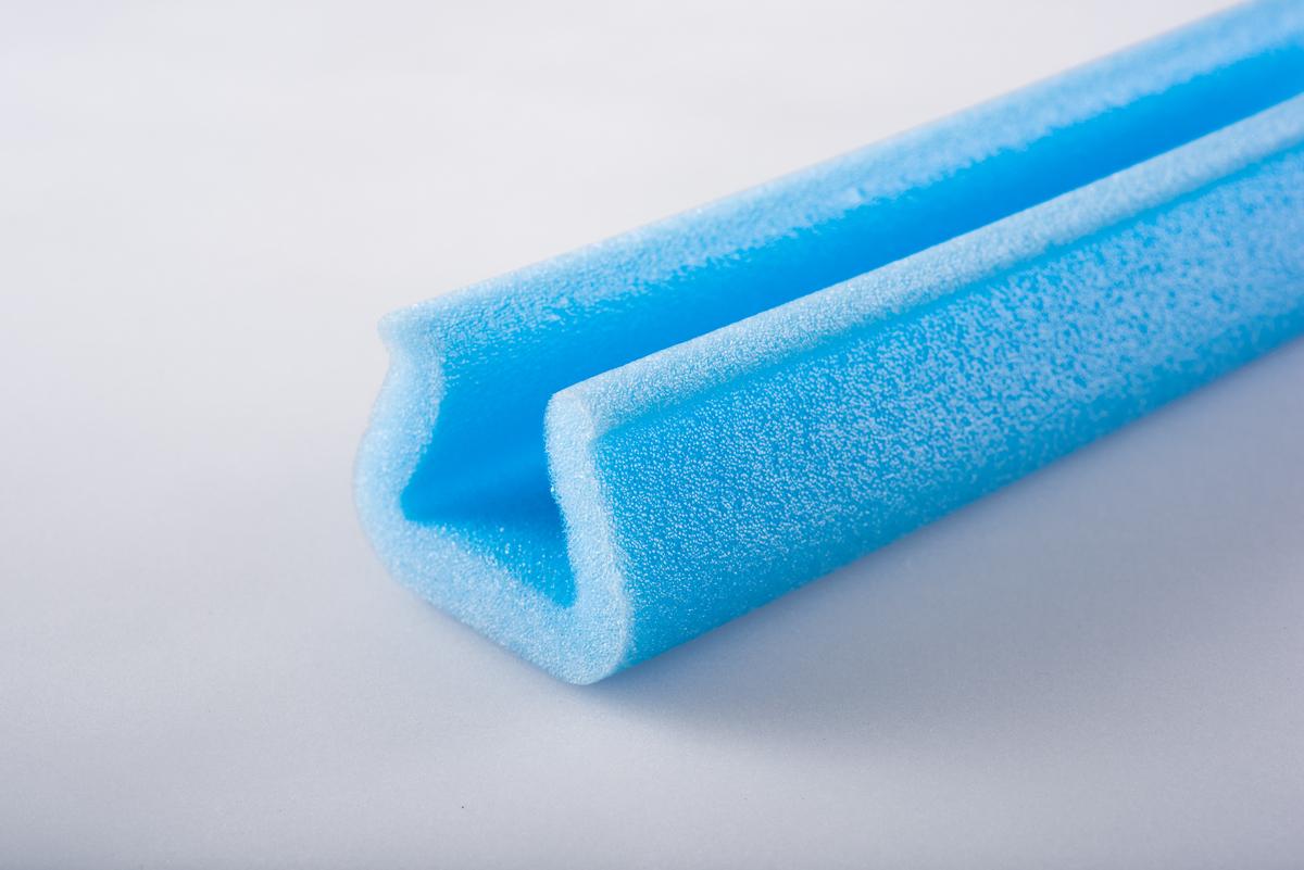 Foam Packaging - Polyethylene Foam Packaging Solutions