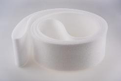Duraband - foam encasement for mattresses