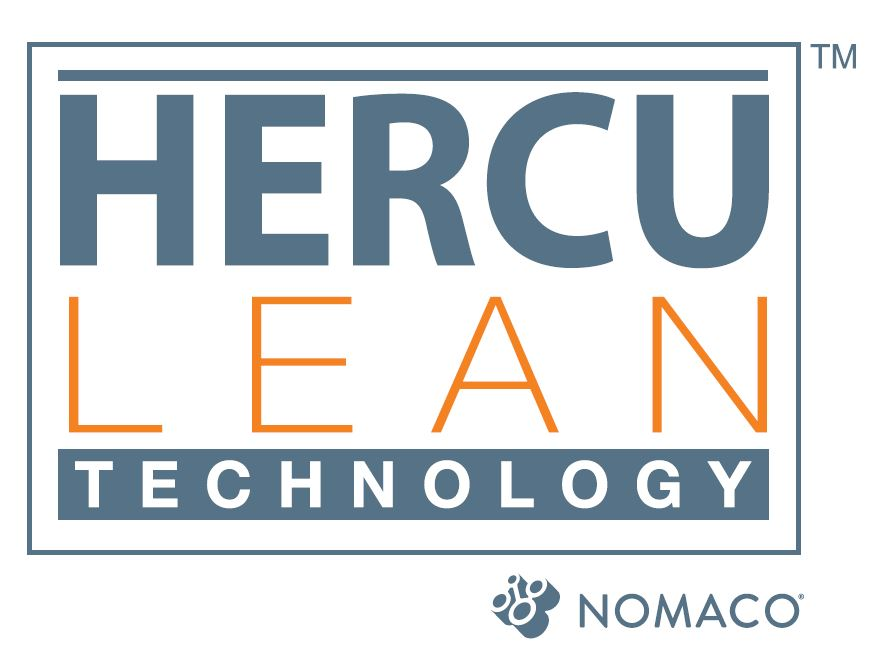 HercuLean technology