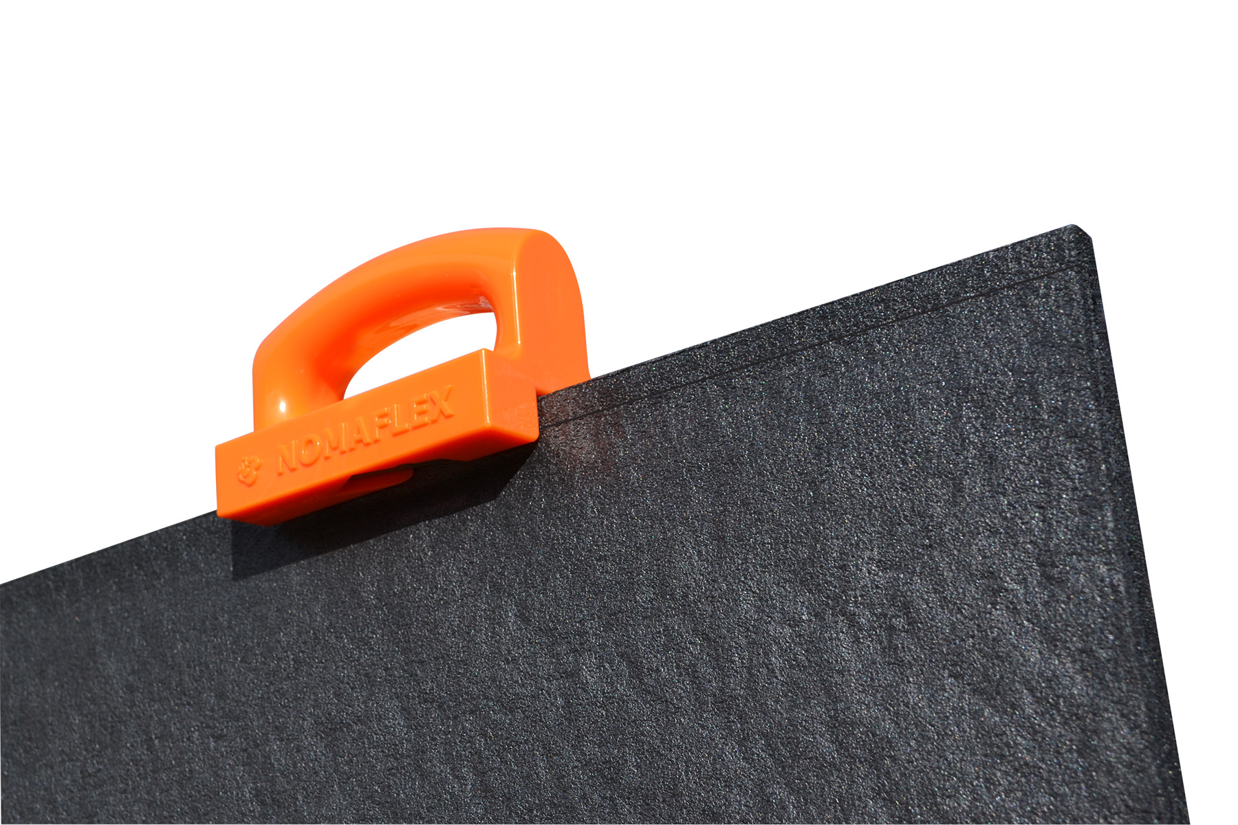 nomaflex cutter
